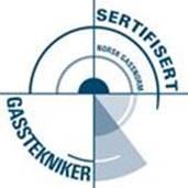 Terje Skifte_Geilo_Logo Gasstekniker